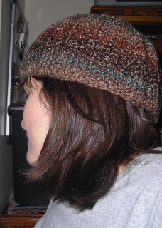 Red_heart_hat_small2