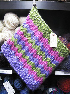 Knitting_015_small2