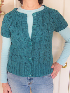 Sweater_001_small2