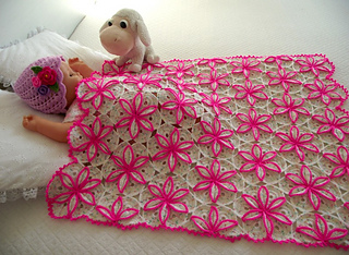 Blanket_6_small2