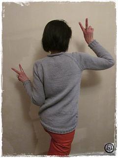 Lilou_pour_l-pink_memory6_small2