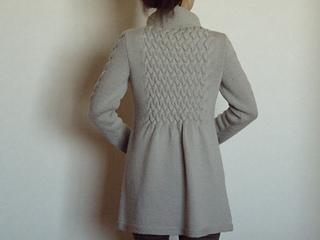 Knit_cyakuga_121_small2