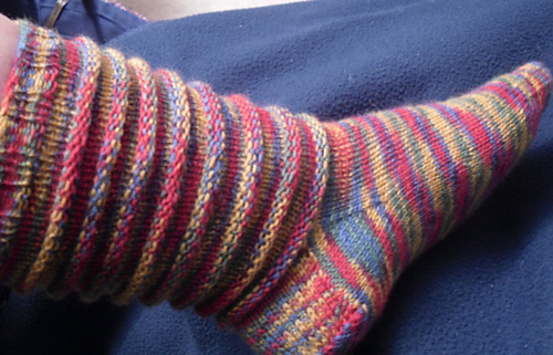 Slouchy_sox_2_medium
