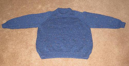 Chunky_sweater_medium