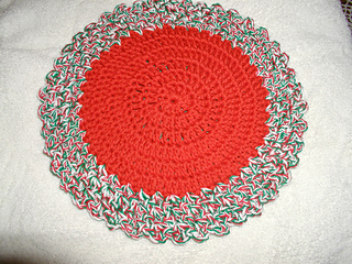 Christmas_lace_005_small2