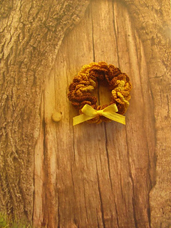 Img_0013_autumn_wreath_small2