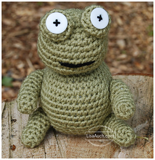 Frog-crochet-toy-1_small2