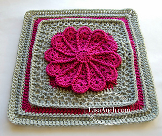 12-inch-crochet-sqaure-free-crochet-pattern-main-pic-lisaauch_small2