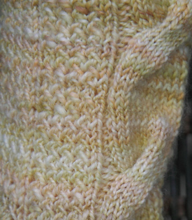 Texturedupclose_1_1_small2