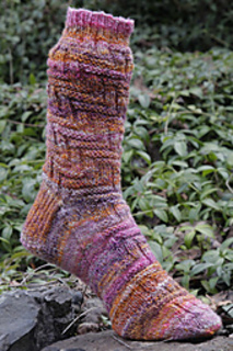 Cornmaizesocks_1_small2