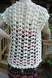 Lacevest05_small2