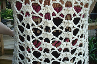Lacevest06_small2