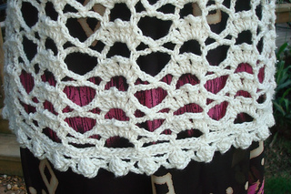Lacevest07_small2