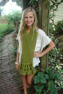 Scarf_10_5_small2