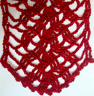Scarf17_01__1256x1280__small2