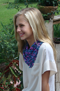 Scarf_18_01_small2