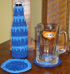 Beercozy0005small_small