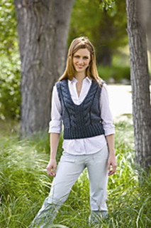 Bigcablevest_small2