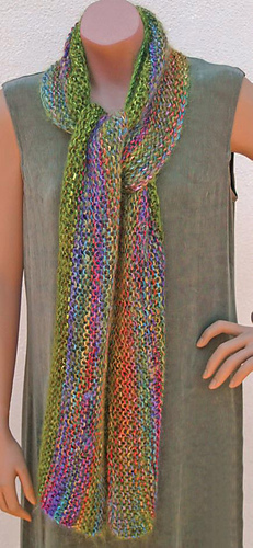 201_3_kids_slique_striped_scarf_medium