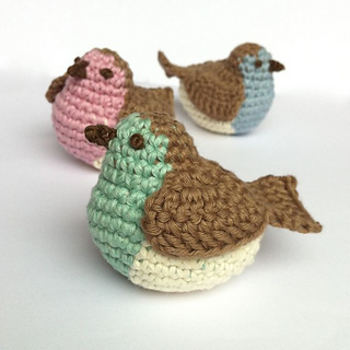 Crochet-birds_small2