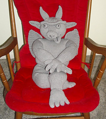 2013-02-06_gargoyle_finished_small