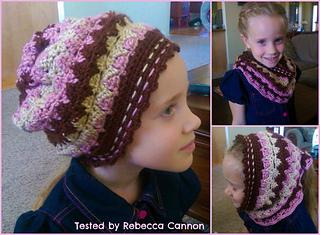 Rebecca_cannon_collage_small2