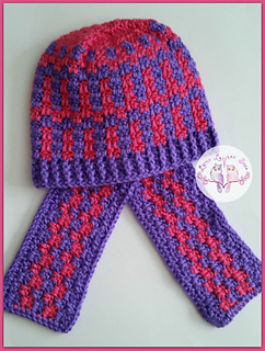 Child_hat_and_scarf_small2
