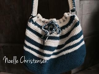 Noelle_christensen_small2