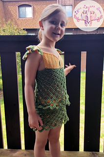 Princess_skort_small2