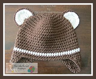 My_little_bear-hat_small2