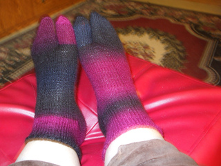Knitting_010_small2