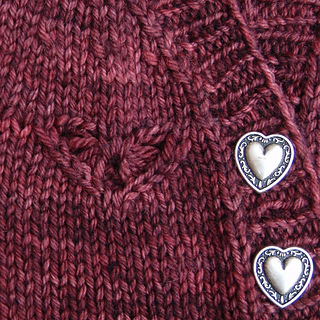 Hearts_detail_small2