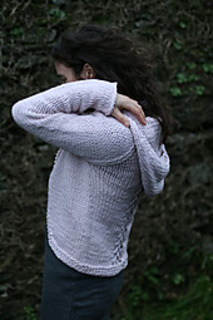 Hooded_cardigan_side_small2
