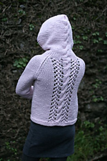 Lace_hoodie_small2