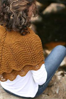 Cushendale_blanket_detail_small2