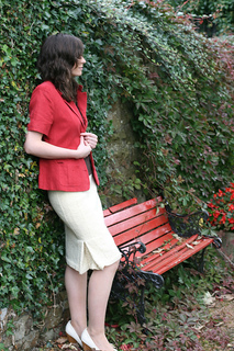 Cabled_skirt_3_small2