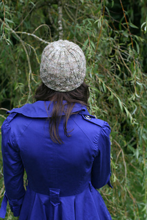 Back_cocoon_st_hat_small2