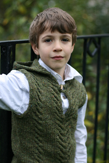 Staghorn_vest_small2