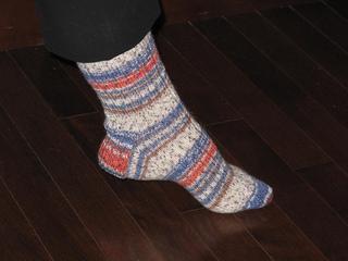 Sock_mittens_005_small2