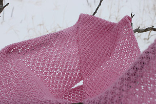 Daisystitch8web_small2