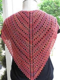 Talbot_shawls_lily_sweater_017web_small2