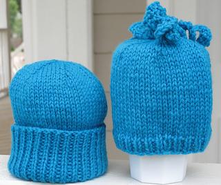 Hats_hats_hats_063web_small2