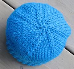 Hats_hats_hats_065crop_web_small