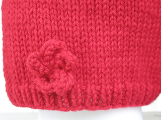 Hats_hats_hats_080web_small2