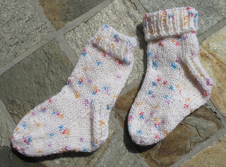 Candy_socks_001crop_web_small2