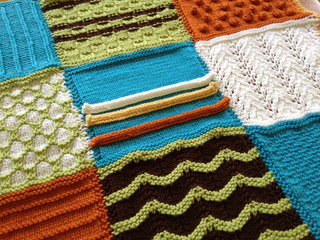3-square_baby_blanket_small2