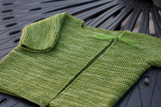 Garterbabysweater2_small2