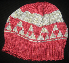 Holiday_hat_sm_small