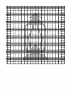 Lantern-001web_small2