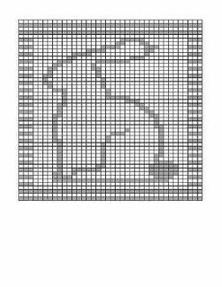 Sittingrabbit-web_small2